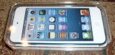 Apple iPod touch 5th Generation Blue (64 GB) MD718LL/A