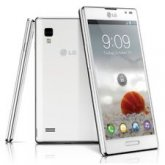 LG Optimus G E973 E975 Quad-Core 13MP 4G LTE 32GB smartphone