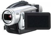 Panasonic HDCSX5 3CCD High Definition Camcorder