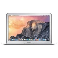 "13.3"" Apple MacBook Air Z0RJ-MJVH3 laptop"