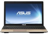 "Asus K55VD-DS71 15.6"" laptop- Intel Core i7 i7-3610QM 2.30 GHz"