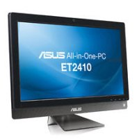 "23.6"" ASUS Eee Top ET2410IUTS-B034C All-in-One PC"