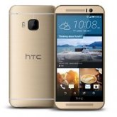 HTC One M9 32GB Unlocked Smartphone