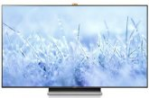 SAMSUNG UN75ES9000F 75inch 3D Smart TV FULL HD LED + 3D Glasses