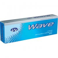 Wave Blue King Box cigarettes 10 cartons