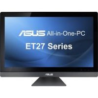 Asus EeeTop ET2701INKI-B030C All-in-One Computer