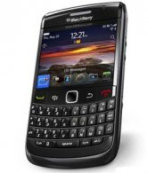 BLACKBERRY Bold 9780 OS6.0 3G GPS WIFI 5MP QWERTY PHONE
