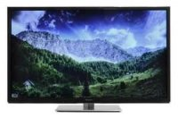 "Panasonic Viera TC-P55ST50 55"" 3D Plasma TV"