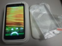 HTC ONE X S720E ENDEAVOR 32GB UNLOCKED SMARTPHONE