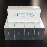 Marlboro Heatsticks Shop,Cheap Marlboro Heatsticks Online