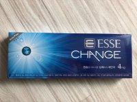 Buy Esse Cigarettes - Cheap Esse Slims Cigarettes Online