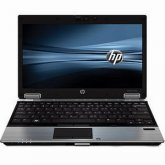 HP EliteBook 2540p Core i7 2.13GHz 250GB W7 Pro12.1 in 4GB