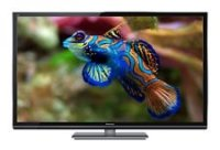 Panasonic Viera TC-P50GT50 50 Full 3D 1080p HD Plasma TV