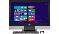"Acer Aspire A7600U-UR308 Touchscreen All-in-One 27"" Desktop PC"