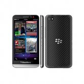 BlackBerry Z30 unlocked smartphone