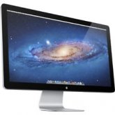 Apple Thunderbolt Display 27-inch (Aug 2012 Release)