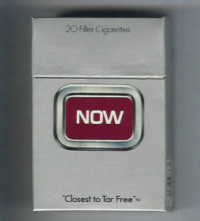 Now hard box cigarettes 10 cartons