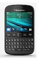 BlackBerry 9720 unlocked smartphone(white,black available)