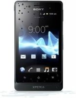Sony Xperia Advance ST27a Unlocked Smartphone