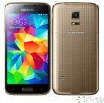 Samsung Galaxy S5 mini G800 16gb unlocked smartphone