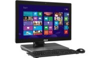"23"" ASUS ET2300 All-in-One PC ET2300IUTI-05"