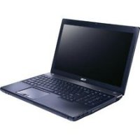 "Acer TravelMate TM8573T-2524G3​2Mnkk 15.6"" LED Notebook"