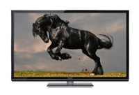 Panasonic Viera TC-P55GT50 55 3D 1080p Full HD Plasma TV