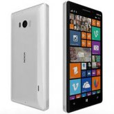 Nokia Lumia 930 Unlocked Windows Smartphone