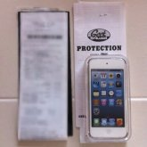 Apple iPod touch 5th Gen White 32 GB Latest Model