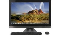 "27"" ASUS ET2700-06 All-In-One PC"