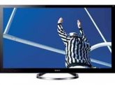 "Sony XBR-65HX950 65"" 3D LED TV"