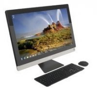 "Asus ET2700 27"" Touchscreen All-in-one PC"