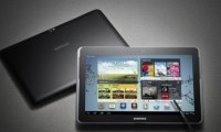 Samsung Galaxy Note 10.1 N8010 Quad Core Wifi HSDPA Android 4.0