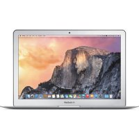 "13.3"" Apple MacBook Air Z0RH-MJVE3 laptop"