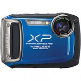 Fujifilm FinePix XP170 Fourproof Digital Camera 14MP