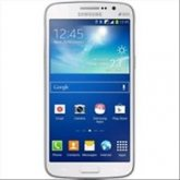 "Samsung GALAXY GRAND 2 G7102 DUAL SIM 5.25"" Quad Core 8MP phone"