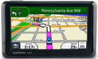 Garmin nuvi 1390T Automotive GPS Receiver