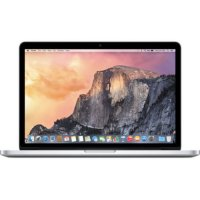 13 inches Apple MacBook Pro Z0QP2LL/A laptop