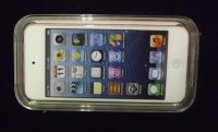 Apple iPod touch 5th Generation Pink (64 GB) (Latest Model)