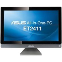 "23.6"" ASUS Eee Top ET2411IUTI-B002C All-in-One Computer"