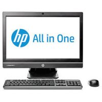 "21.5"" HP Compaq Pro 6300 All In One Desktop i5 2.9GHz 4GB 500GB"