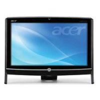 Acer Veriton Z VZ2621G-UI52400W 20 inch Touchscreen PC