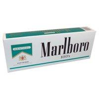 Marlboro Cigarettes Shop Buy Cheap Marlboro Cigarettes Online Sale