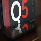 Blackberry Q5 Unlocked Smartphone