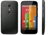 Motorola Moto G XT1033 Black Mobile phone