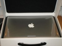"13"" Apple Macbook Pro 2.5GHz Dual-core i5, 16GB, MD101LL/A"