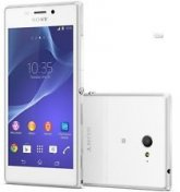 Sony XPERIA M2 Dual D2302 QuadCore 8MP 3G unlocked