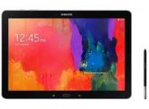 "Samsung Galaxy Note Pro 12.2'' SM-P905 (12.2"" Display) tablet"