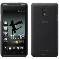 HTC J 16GB unlocked Smartphone GPS Dual-core 4.3in AMOLED