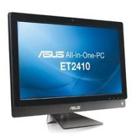 "23.6"" ASUS Eee Top ET2410IUTS-B04​4C All In One PC"